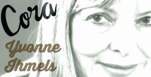 Yvonne Ihmels är chefredaktör för Cora. Hon älskar att dansa flamenco.
