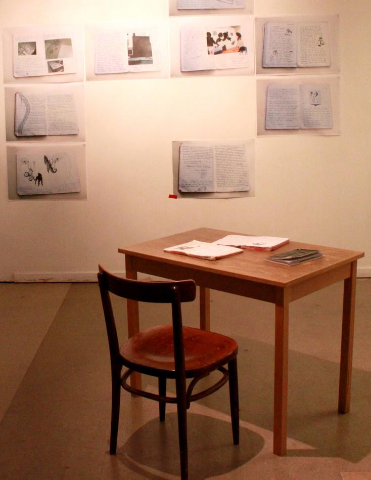 brevrummet_try-to-fold-space-into-corner-aurell-och-laukkanen_kottinspektionen