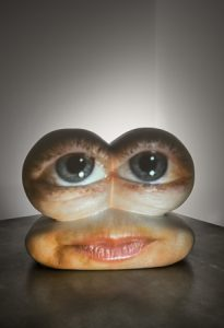 tony-oursler-8221caricature8221-2002-low